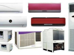 All Type Air Conditioner Fridge & Cooler & Water Tank Coolers Sell.RepairHot Air  خزان Air Conditioner & Fridge Sell,Fixing,Hot Air,Clean,Repair,Gas Filling & Any Problem Contact Us 📞33340565