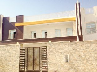 Fully Furnished 2bhk Flat Near Muaither Sport club