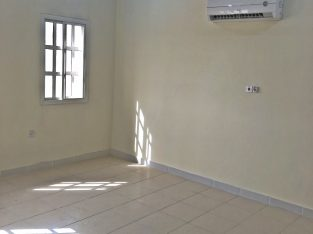 Separate 3BHK Flat Behind Aziziya Shopping Complex