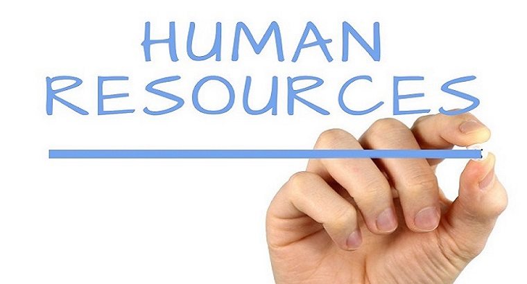 Innovative HR management system with HR software