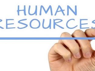 Experience best services with HR software in Qatar