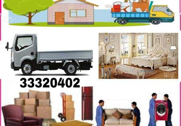 House Shifting And Moving, Paking,33320402 Carpenter Service