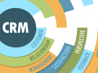 Builds strong relation with CRM Software in Qatar