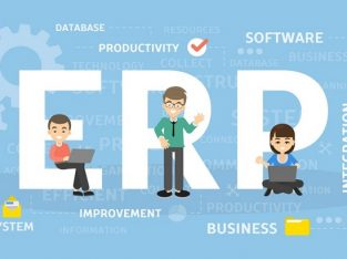 Expand business with ERP Software in Qatar