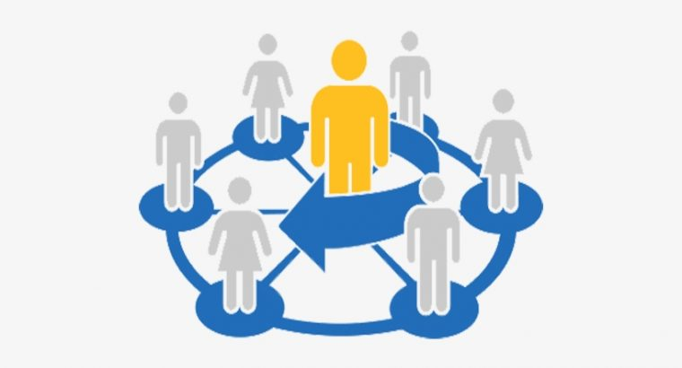 HR Software in Qatar |Employee-Powered Development