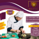Urgently required Chef – Doha