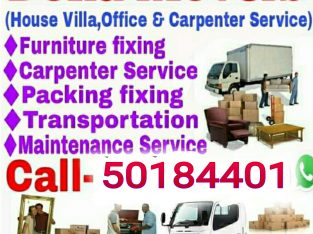 55784856 We do home, villa office moving/