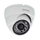 secuview 4MP AHD cctv security camera