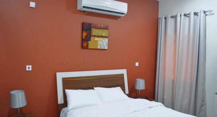 Amazing 3BHK in Umm Salal with ONE MONTH FREE