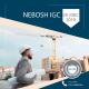 NEBOSH IGC