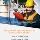 OSHA 30 HR GENERAL INDUSTRY