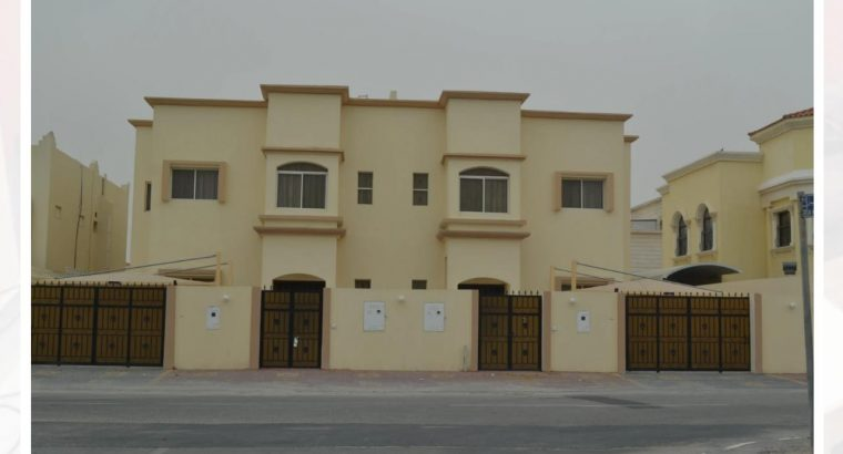Furnished 2BHK in Fereej Bin Omran-ONE MONTH FREE