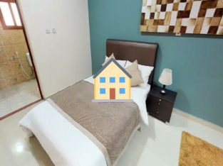 Superb BHK Furnished in Sakhama – ONE MONTH FREE