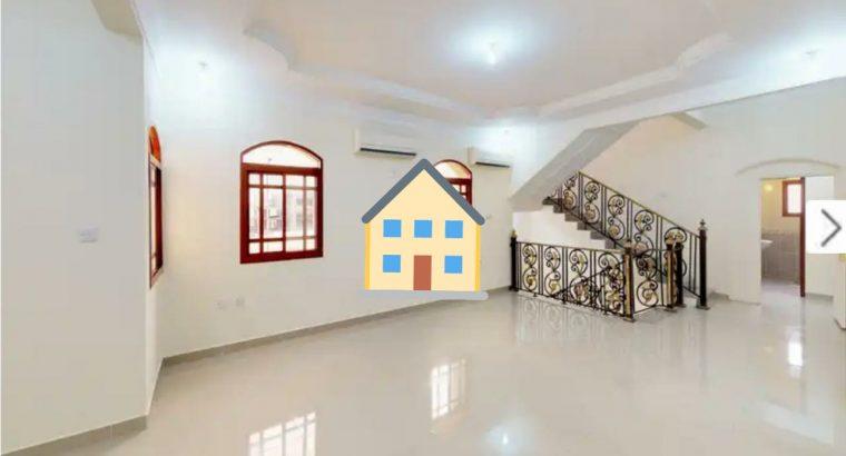 Villa Stand Alone in Al Kheesa