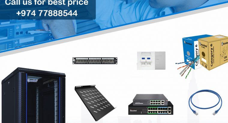 networking accessories
