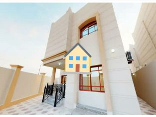 Outstanding Stand Alone Villa in Al Kheesa