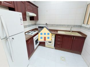 Fully Furnished 2 BHK in Bin Mahmoud