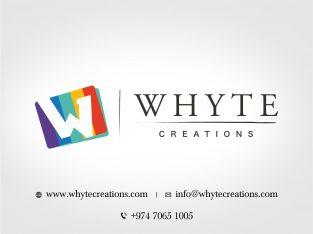 Web Designing Agency Qatar