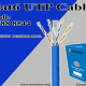 23 awg Cat6 Cable