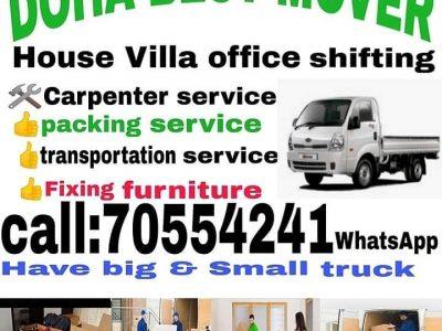 house shifting moving carpenter 70554241