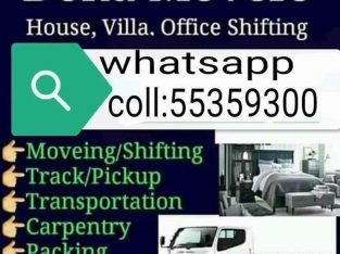 Doha.fast.moving.shifting.hous.villa.office.remove.and.fixing.service.coll:55359300….📱whatsapp.55359300……any.time.24hours.services