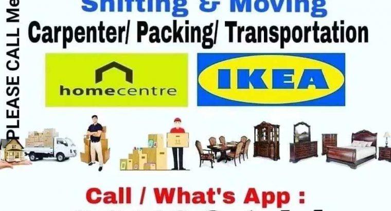 Doha moving service Call me 33529144