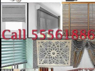 Curtain sofa repairing mojlish carpet wallpapers paint