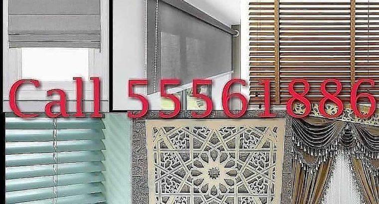 Curtain sofa repairing mojlish carpet wallpapers paint