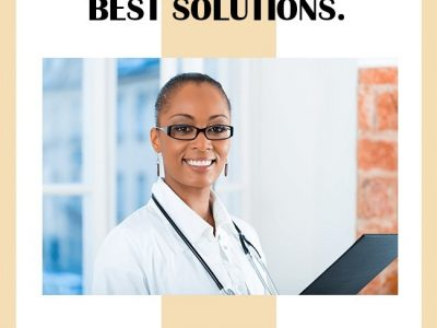Auditing and Tax preparation